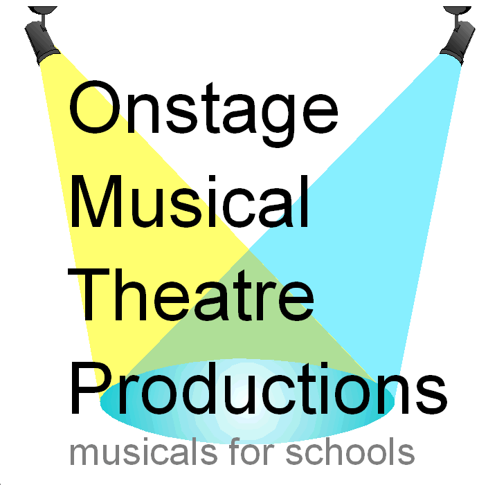 Onstage Musical Theatre Productions